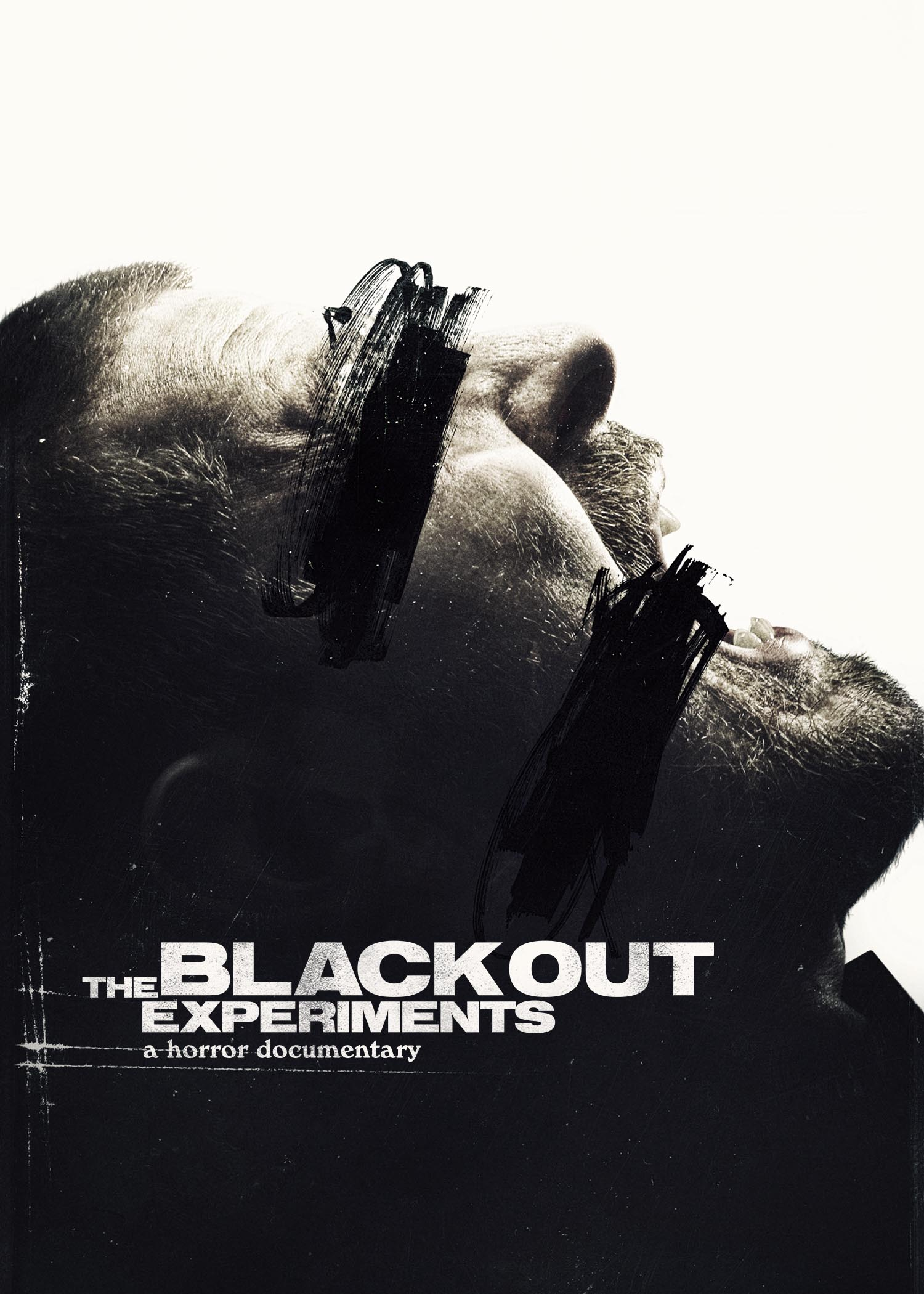 image The Blackout Experiments Watch Full Movie Free Online