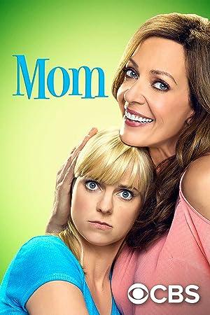 Mom – Legendado