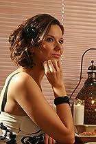 Image of Soraya Garré