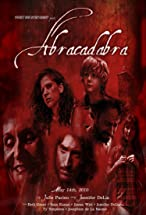 Primary image for Abracadabra
