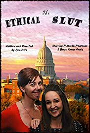 The Ethical Slut (TV Series 2013– ) - IMDb