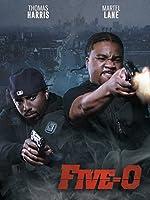 Five O(2016)