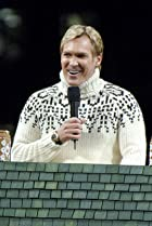 Image of Sam Champion