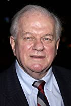 Image of Charles Durning