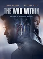The War Within(1970)
