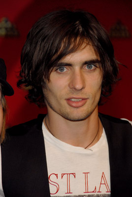 tyson ritter heighttyson ritter 2016, tyson ritter twitter, tyson ritter height, tyson ritter von camelot, tyson ritter instagram, tyson ritter tattoo, tyson ritter wife, tyson ritter air, tyson ritter gif, tyson ritter uis, tyson ritter, tyson ritter net worth, tyson ritter 2015, tyson ritter 2014, tyson ritter tumblr, tyson ritter all american rejects, tyson ritter hairstyle, tyson ritter wikipedia, tyson ritter parenthood, tyson ritter imdb