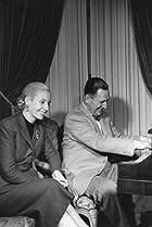 Image of Eva Perón