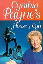 Image of Cynthia Payne's House of Cyn