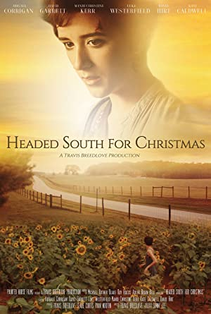 Headed South for Christmas (2013)
