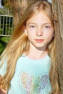 Chelsea Jo Claxton Picture