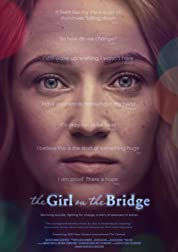 The Girl on the Bridge (2020) poster