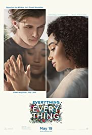 Nonton Film Everything, Everything (2017)