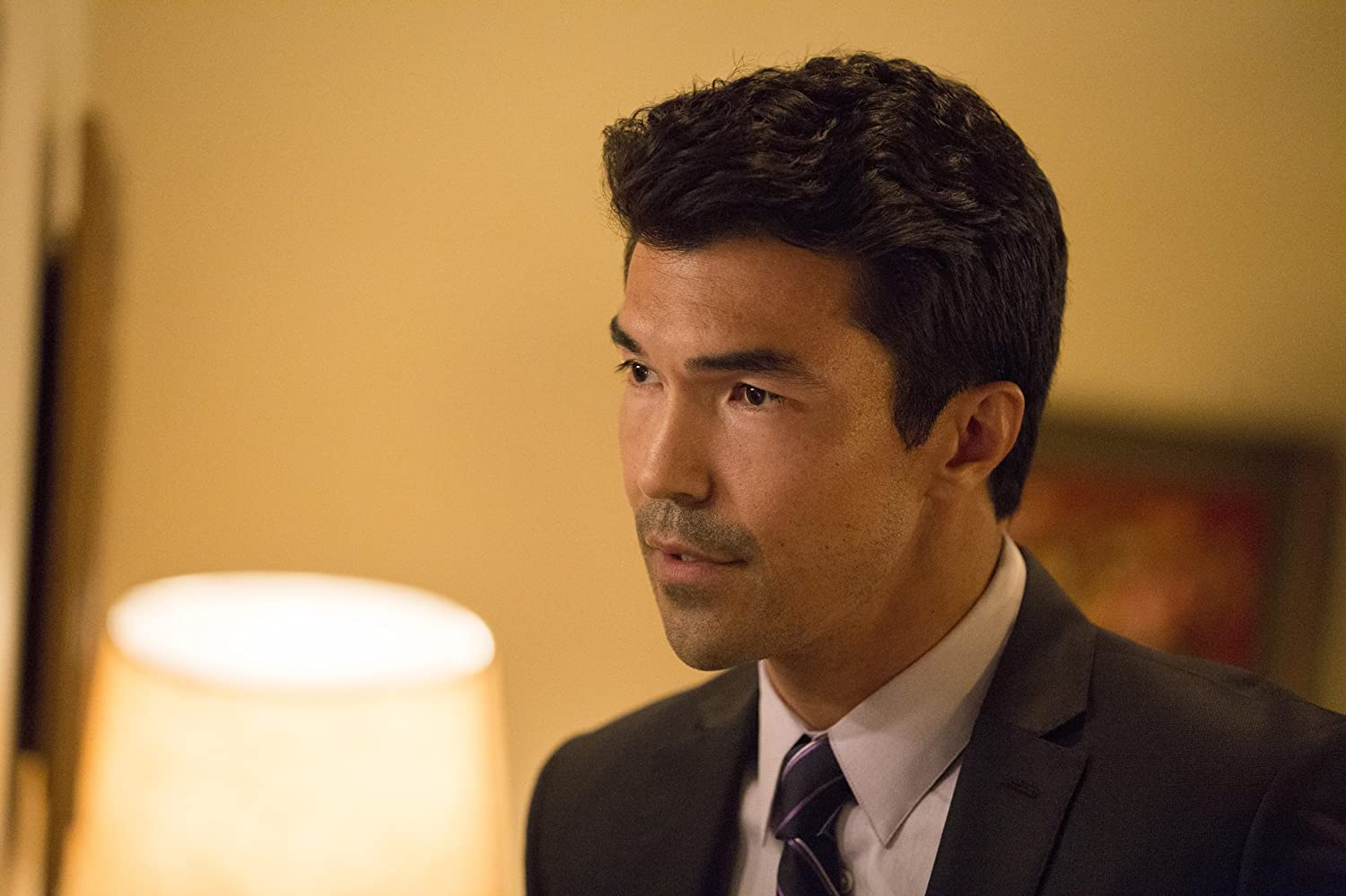 ian anthony dale tumblr