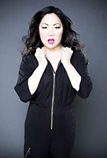 margaret cho beautiful