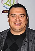 Carlos Mencia's primary photo