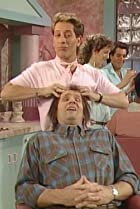 Image of Married with Children: Requiem for a Dead Barber