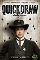 Image of Quick Draw