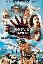 Image of Homo sapiens