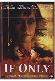 Watch Movie If Only (2004)
