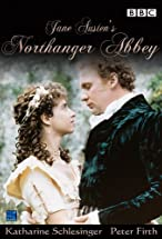 Primary image for Northanger Abbey