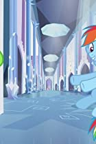 Image of My Little Pony: Friendship Is Magic: Games Ponies Play