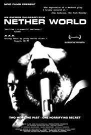 Nether World Poster