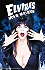 """Elvira's Movie Macabre"""