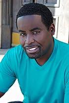 Image of Gary 'G. Thang' Johnson