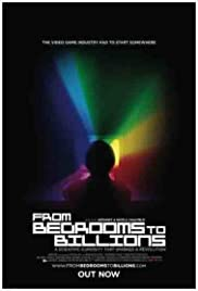 From Bedrooms to Billions (2014) Poster - Movie Forum, Cast, Reviews