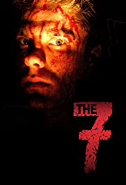 The 7 (2006) Poster - Movie Forum, Cast, Reviews
