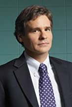 Robert Sean Leonard's primary photo