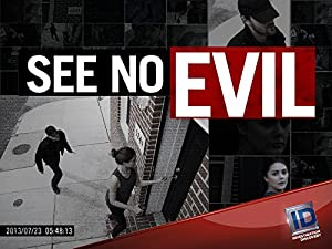 See No Evil Season 5 Episode 14