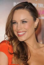 Jessica McNamee's primary photo