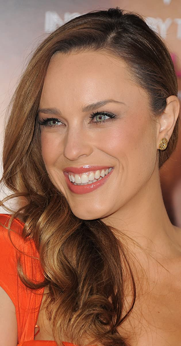 jessica mcnamee interview