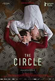 Der Kreis film poster