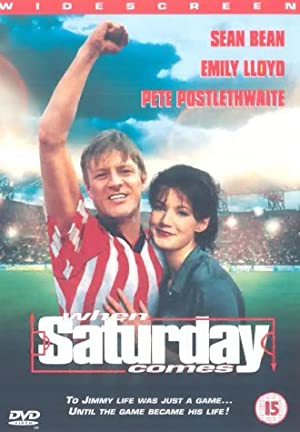Permalink to Movie When Saturday Comes (1996)
