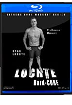 Lochte Hard-Core