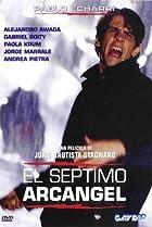Image of El séptimo arcángel