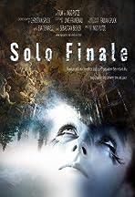 Solo Finale