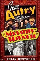 Image of Melody Ranch