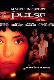 Octane(2003) Poster - Movie Forum, Cast, Reviews