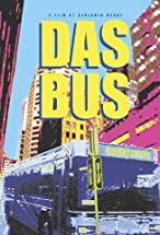 Primary image for Das Bus