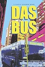 Primary image for Das Bus