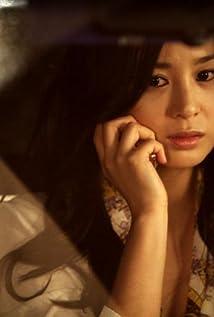 Aktori Yeong-hie Seo