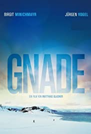 Gnade (2012) Poster - Movie Forum, Cast, Reviews