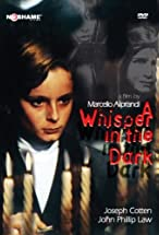 Primary image for A Whisper in the Dark