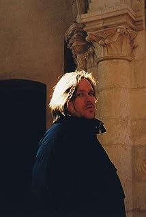 Janez Lapajne Picture