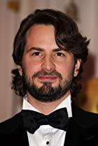 Image of Mark Boal