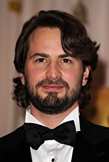 mark boal facebookmark boal facebook, mark boal twitter, mark boal, mark boal uncharted, mark boal death and dishonor, mark boal oscar, mark boal screenwriter, mark boal movies, mark boal bowe bergdahl, mark boal imdb, mark boal net worth, mark boal married, mark boal serial, mark boal engaged, mark boal page 1, mark boal girlfriend, mark boal bergdahl, mark boal interview, mark boal production company, mark boal kathryn bigelow relationship