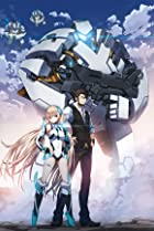 Image of Rakuen Tsuiho: Expelled from Paradise